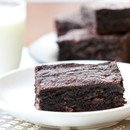 deluxe brownies