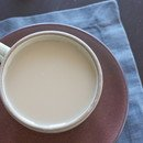 Homemade Chai | A Sweet Spoonful