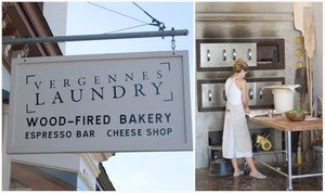 vergennes laundry