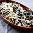 20130106_BlogWinterGreenGratin-115