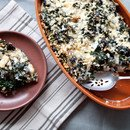 20130106_BlogWinterGreenGratin-121