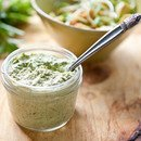 20130413_KitchnEinkornSaladBlogGreenSauce-150-2