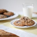 20130520_BlogChocolateChipQuinoaCookies-102
