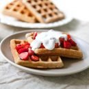 20130613_BlogWaffleswithStrawberries-148