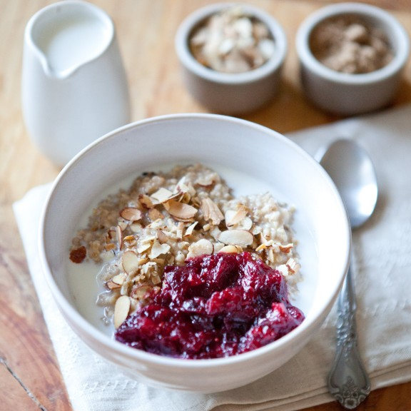 20131208_BlogCranberryPorridge20131208_BlogCranberryPorridge-112