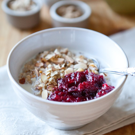20131208_BlogCranberryPorridge20131208_BlogCranberryPorridge-118