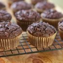 20140125_BlogChocolateMuffins-108