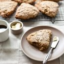 20140306_BlogMapleScones-133