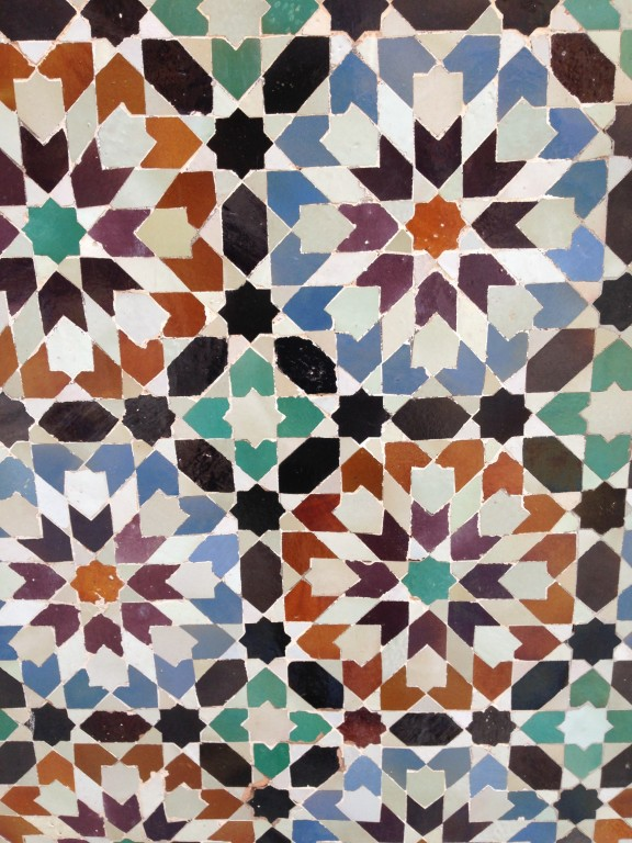 Morocco-Patterns4
