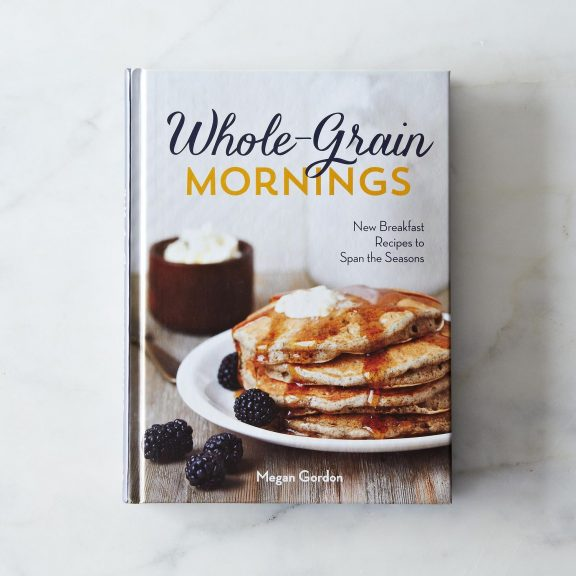 WholeGrainMornings-Food52