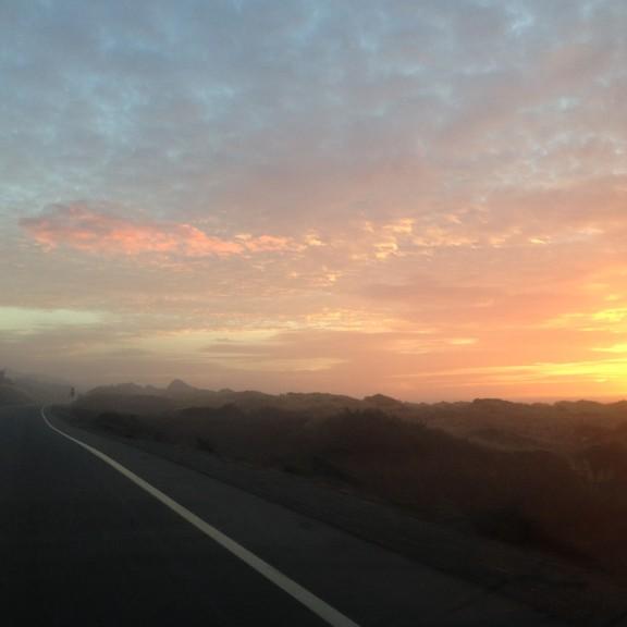 Southern Oregon-2013-12-22 16.47.58