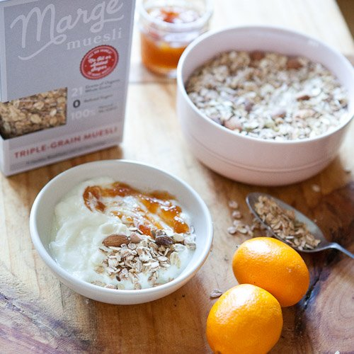 20141205_MargeMuesli-128small
